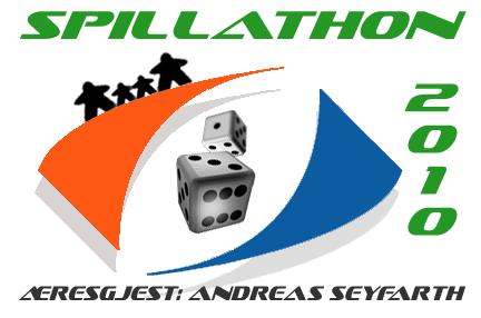 http://www.brettspillguiden.no/data/Image/Spillathon_09/Spillathon-2010.png