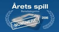 "No se puede mostrar la imagen ""http://www.brettspillguiden.no/data/Image/aarets_spill_2007/aarets_barnespill_nominert.jpg"" porque contiene errores."