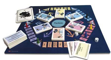 http://www.brettspillguiden.no/data/Image/artikkel/terapi_board.jpg